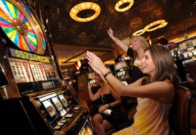 best online casinos that take us players